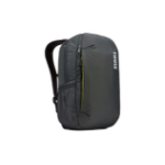 Thule Subterra backpack Nylon Grey