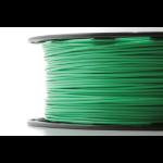 Robox RBX-ABS-GR499 3D printing material Green 600 g