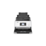 Epson WorkForce DS-32000 600 x 600 DPI Sheet-fed scanner White A3