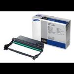 SAMSUNG ELECTRONICOS  S.A. DE C.V. DRUM FOR SL-M2675FN / SL-M2825N