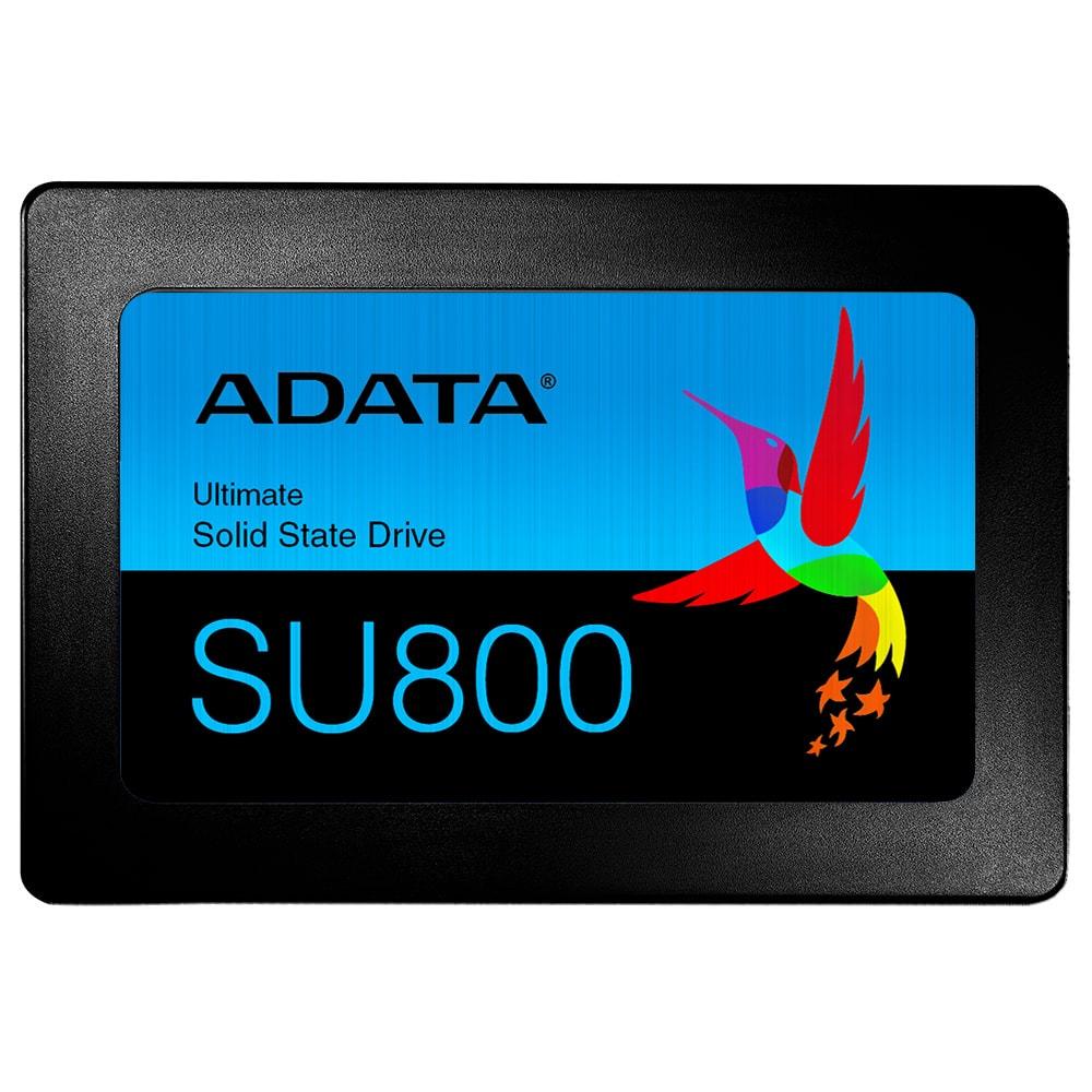 SSD Ultimate Su800 2TB SATA 2.5in 6gbs