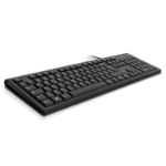 V7 USB Wired Keyboard, Italian