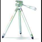 Digipower DP-TP100 Digital/film cameras Silver Tripod