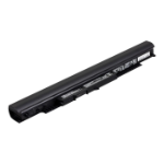 HP Battery pack - 4-cell