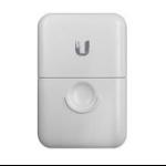 Ubiquiti Networks ETH-SP White surge protector