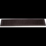 Lanview LVR241105 rack accessory Brush panel