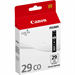 Canon 4879B001 (PGI-29 CO) no color, 510 pages, 36ml