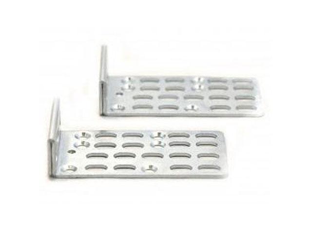 Cisco ACS-1941-RM-19= rack accessory