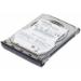 "Origin Storage 500GB 2.5"" SATA 5400rpm"