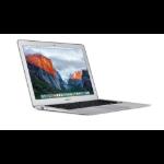 "Apple MacBook Air 13"" 2.2GHz 13.3"" 1440 x 900pixels Silver Notebook"