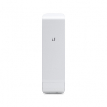 Ubiquiti Networks airMAX NanoStation M5 PTP Kit (up to 1Km)