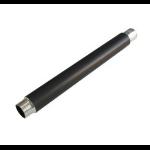 MicroSpareparts MSP3970 Multifunctional Roller