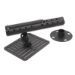 Acer Universal Projector Ceiling Mount