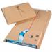 FSMISC MAILING BOX 300 X 215 X 90MM PK20