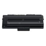Dataproducts DPCSCX4216E compatible Toner black, 3K pages, 786gr (replaces Samsung SCX4216D3ELS)