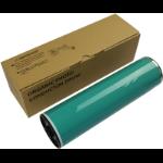 MicroSpareparts MSP6050 1500000pages printer drum