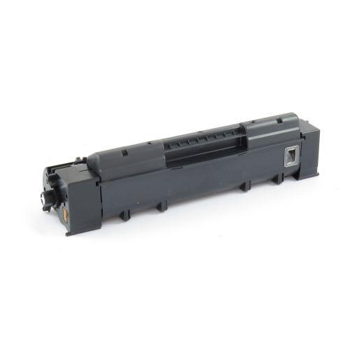 Remanufactured HP C4191A Black Toner Cartridge