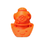 MakerBot MP01978 3D printing material ABS Orange 1 kg