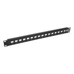 Tripp Lite N062-016-KJ Patch Panel