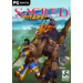 Nexway Act Key/Sacred Citadel+Jungle Hunt DLC vídeo juego PC Español