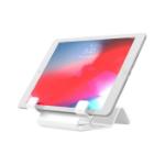 Compulocks CL12UTHWB soporte Tablet/UMPC Blanco Soporte pasivo