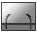 Neomounts by Newstar soundbar wall mount