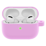 OtterBox Case for Apple AirPods Pro