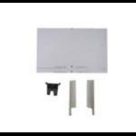 Plustek Z-27-641-0221A110 Scanner