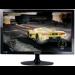"Samsung S24D330H LED display 61 cm (24"") Full HD Flat Black"