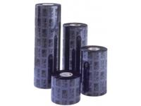 Honeywell , thermal transfer ribbon, TMX 1310 / GP02 wax, 110mm, blackZZZZZ], 1-091645-01-0