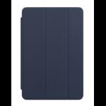 Apple iPad mini Smart Cover - Deep Navy