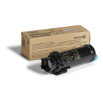 Xerox 106R03473 Toner cyan, 1000 pages