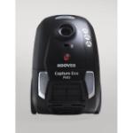 Hoover 39001523 700 W Drum vacuum Dry Dust bag 2.3 L