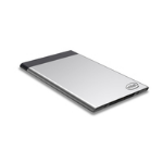 Intel ® Compute Card CD1IV128MK 8 GB