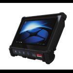Datalogic TaskBook 32 GB Black