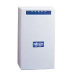 Tripp Lite SmartPro 230V 1.5kVA 940W Line-Interactive UPS, Tower, DB9 Serial