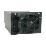 Cisco PWR-C45-4200ACV, Refurbished network switch component Power supply