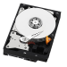 Western Digital WD Blue 4TB