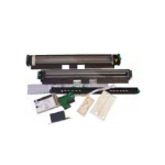 Kodak Enhanced Printer Accessory