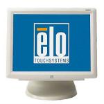 """Elo Touch Solution 1723L 17"""" 1280 x 1024pixels White"""