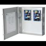 Altronix SAV182D 18AC outlet(s) Grey power extension