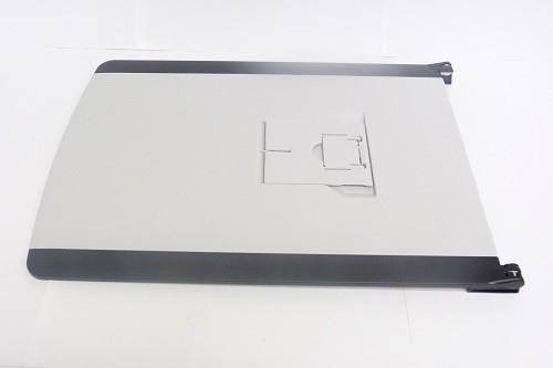 Fujitsu Background Pad: fi-728BK - Scanner background plate - black - for fi-7240, 7260, 7280