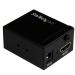 StarTech.com HDMI Signal Booster - 115 ft - 1080p