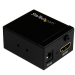 StarTech.com Amplificador de Señal HDMI - 35m - 1080p