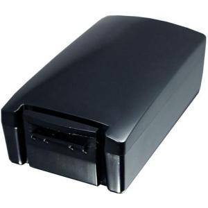 Datalogic 94ACC1386 pieza de repuesto para ordenador de bolsillo tipo PDA Batería