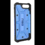 Urban Armor Gear IPH8/7PLS-L-CB mobile phone case