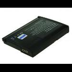 2-Power CBI0605A rechargeable battery