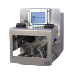 Datamax O'Neil A-Class Mark II A-4212 Direct thermal / thermal transfer 203 x 203DPI label printer
