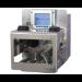 Datamax O'Neil A-Class Mark II A-4212 Térmica directa / transferencia térmica 203 x 203DPI impresora de etiquetas