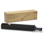 Xerox 108R00861 80000pages laser toner & cartridge